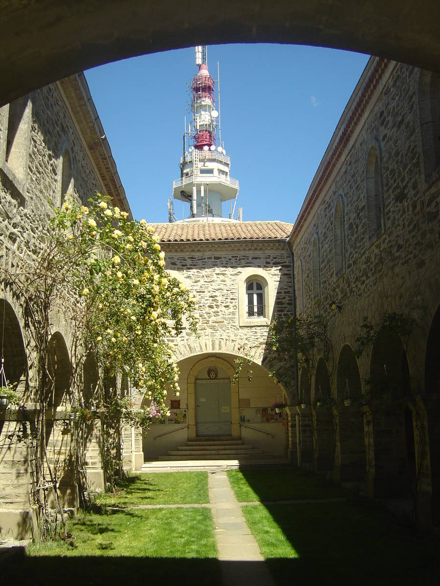 De La Chapelle