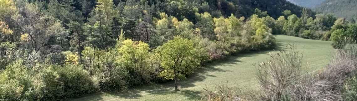 Col de Carabès