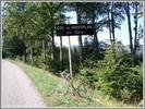 Montée : Col de Firstplan depuis Wihr au Val