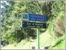Montée : Col d'Oderen depuis Kruth