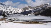 Author : Loic L, Comment : erreur de ma part, il s'agit du lac d'aumer.