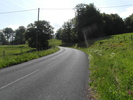 Author : Vincent B, Comment : Col d'Entremont