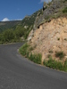Author : Vincent B, Comment : Col de Mantet