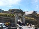 Auteur : David D, Commentaire : en profiter pour aller voir les fortification Vauban.