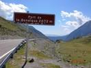 Author : Jean-christophe A, Comment : Traversée des Pyrénées été 2012