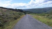 Montée : Mont Malgre Tout depuis Revin