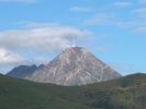Auteur : Eric P, Commentaire : Belle vue sur le Pic du Midi.