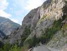 Auteur : Loic L, Commentaire : http://www.cols-cyclisme.com/alpes-du-sud/france/col-de-la-cayolle-depuis-barcelonnette-c97.htm
