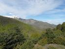 Auteur : Vincent B, Commentaire : Col de Palomère - La vue au sommet