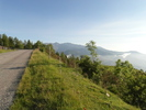 Author : Vincent B, Comment : Col d'Ares depuis Prats de Mollo