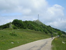 Auteur : Nicolas R, Reactie : A un bon kilomètre du sommet ... (26 juin 2013)