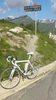 Montée : Col de Puymorens depuis Ax les Thermes, Commentaire : 14 juillet 2013
