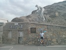 Author : Morgan R, Comment : Le Tourmalet, le 23/07/2013