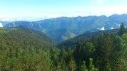 Montée : Plateau de Beille depuis Les Cabannes, Commentaire : 29 juillet 2013