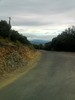 Auteur : Greg R, Reactie : Vue sur le Mont Tauch depuis le col.