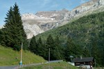 Author : Loic L, Comment : erreur: col du Pillon par Aigle