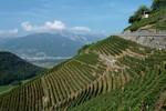 Auteur : Loic L, Commentaire : la Suisse dans toute sa splendeur...
