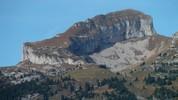 Auteur : Loic L, Commentaire : le massif au dessus de Leysin...