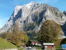 Author : Loic L, Comment : à peine sorti de Grindelwald...