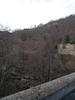 Montée : Mine de la Batere depuis Arles sur Tech, Commentaire : Pont sur le Ruiferrer : fin de 4 km de faux plat