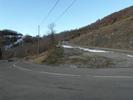Auteur : Vincent B, Commentaire : Col de Portet d'Aspet - Le sommet n'est plus très loin