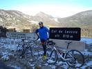 Montée : Col Lescou depuis Crupies, Commentaire : grimpeur-du-84  http://grimpeur-du-84.skyrock.com/