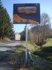 Montée : Col du Béal depuis Vertolaye
