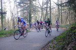 Author :  , Comment : paris nice 2014