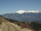 Author : Greg R, Comment : Le Canigou!
