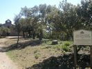 Montée : Col de Prunet de Baix depuis Caixas, Commentaire : La bien nommée.