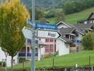 Auteur : Loic L, Commentaire : Petite ballade vers le centre géographique de la Suisse... suivez le guide...