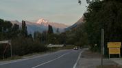 Auteur : Loic L, Commentaire : Je recommande vivement le camping de Bramois ' le Valcentre' : très bon accueil et pas cher ( comptez 11 euros la nuit, c'est donné en Suisse...)