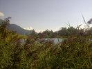 Montée : Lac du Loup depuis La Chambre