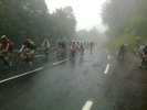 Author : Thomas F, Comment : Etape du Tour 2014 ... on n'a pas eu trop chaud