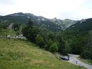 Montée : Cabane Pastorale des Forquets depuis Prats de Mollo, Commentaire : L'arrivée!