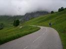 Auteur : Jean-david M, Commentaire : Dommage un peu ces nuages, mais j'étais tellement bien...