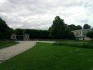 Montée : Côte Royale de Meudon depuis Meudon, Commentaire : L'observatoire