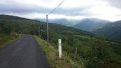 Author : Greg R, Comment : Vue depuis la descente du Xatard vers le col Palomère