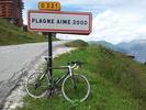Author : Morgan T, Comment : La Plagne Aime 2000.