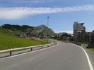 Montée : Station d'Avoriaz depuis Morzine, Commentaire : Arrivée à la station.