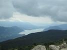 Montée : Col du Grand Colombier depuis Artemare, via Lochieu