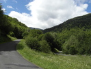 Author : Vincent B, Comment : Col de Jau