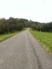Montée : Col de Larrieu depuis Barat