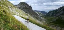 Auteur : Cycliste W