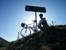 Montée : Station de Nistos depuis Nistos Bas, Commentaire : Nistos, Cap Nestès 1596 m - 05.09.2010