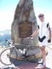 Auteur : Olivier M, Commentaire : je faisais moins le fier sur le vélo