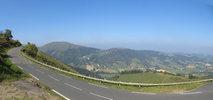Montée : Col d'Osquich depuis Musculdy, Commentaire : Plus qu'un kilomètre.