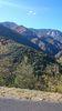 Montée : Col del Torn depuis Ria Sirach, Commentaire : Vue sur la Collada (autre face par rapport à la montée existante sur le site)