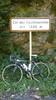 Montée : Col des Cyclotouristes depuis Albertville