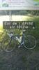 Montée : Col de l'Epine depuis Marlens